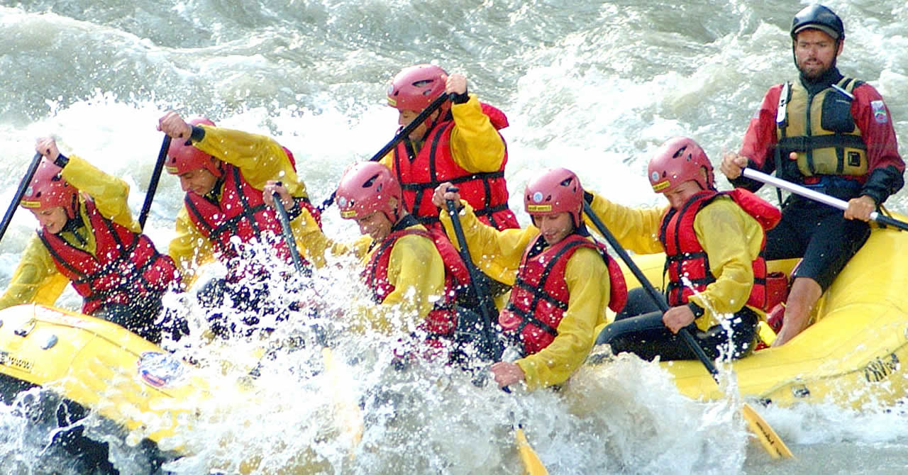 images/stories/flash/rafting_e_canoa/image_1.jpg